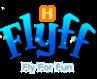 hflyff